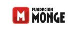 Fundación Monge